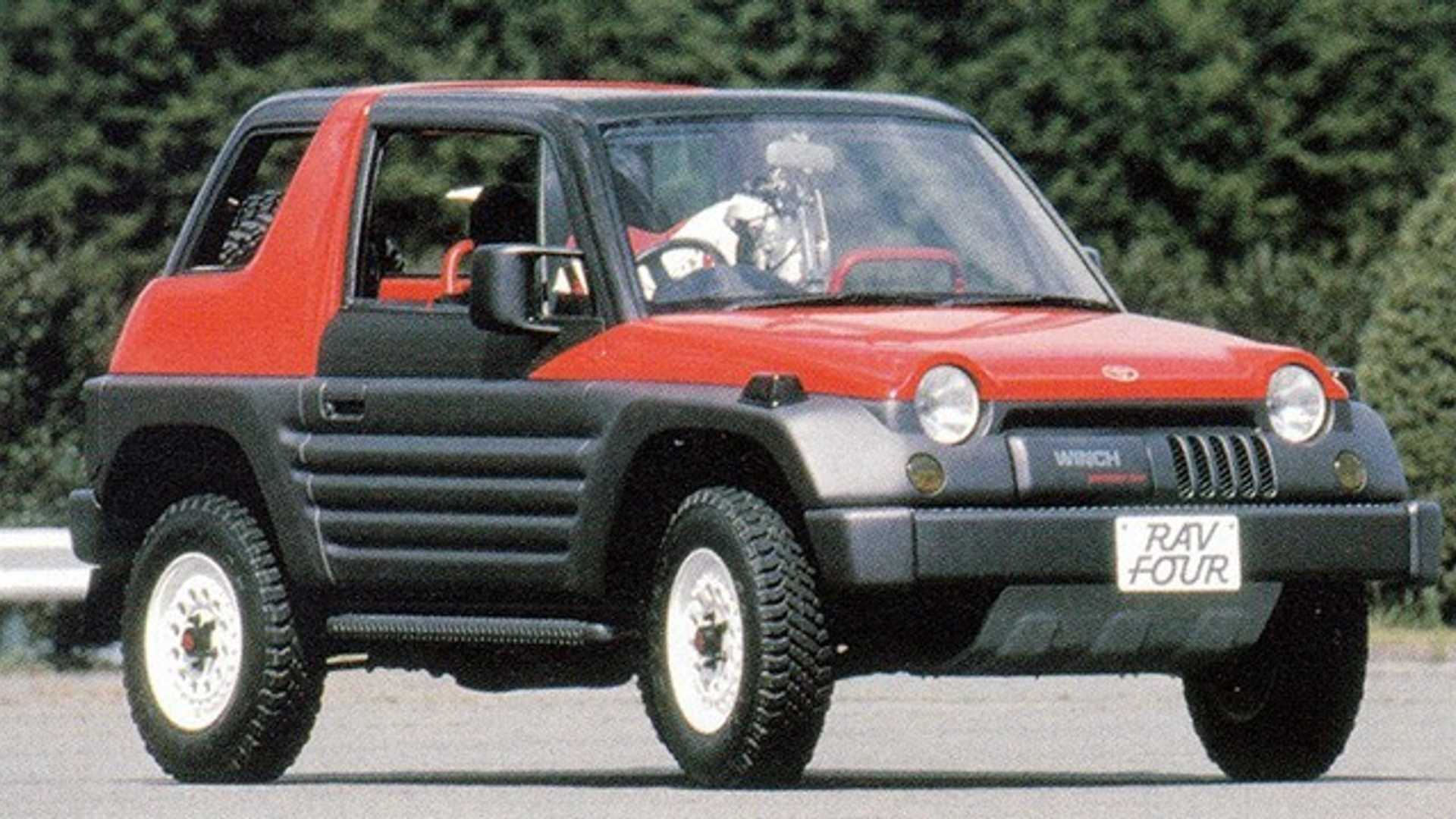 1989-toyota-rav-four-concept-2