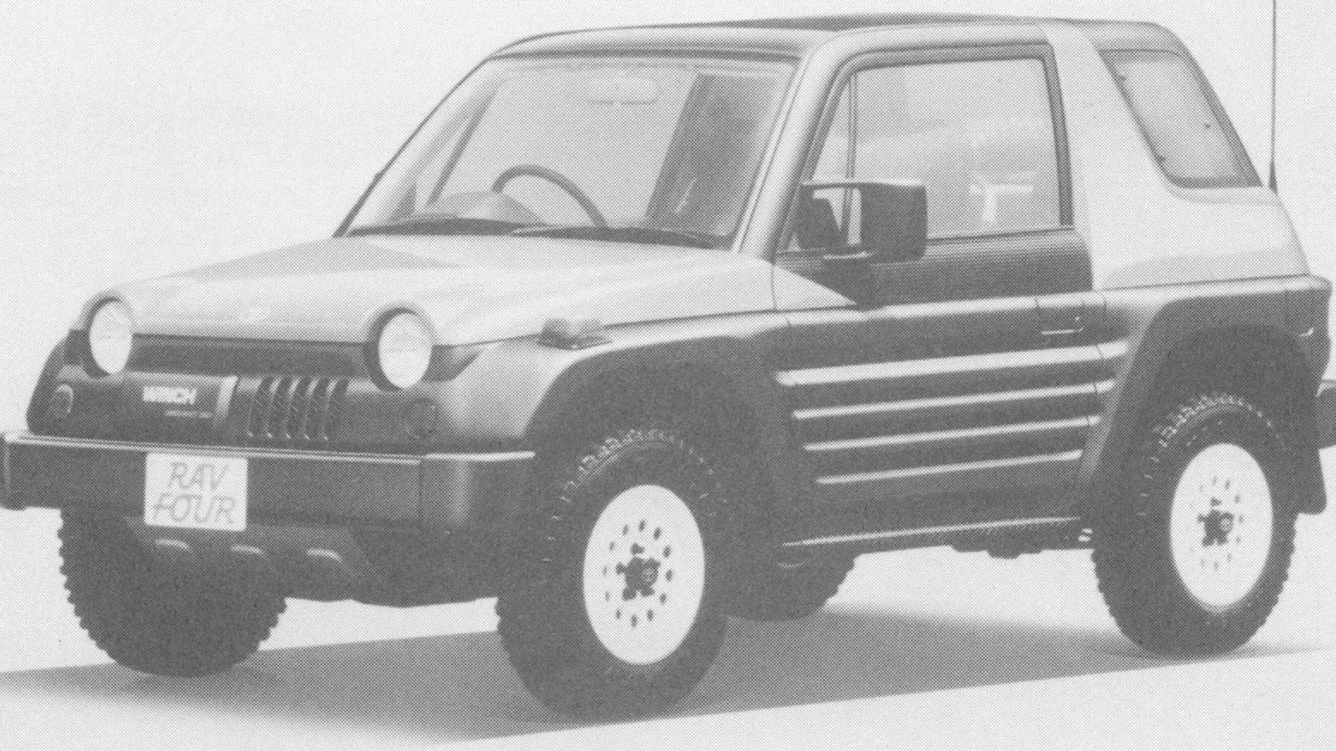 1989-toyota-rav-four-concept-3