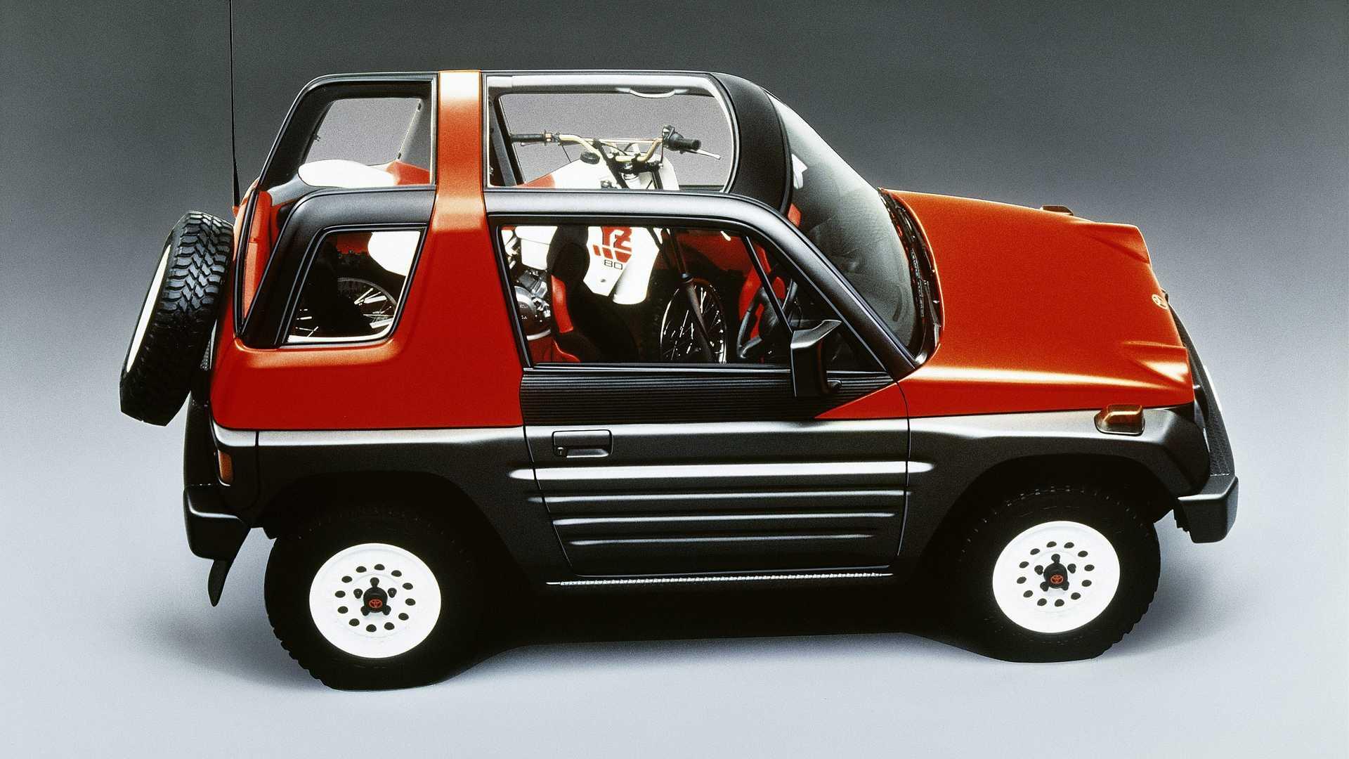 1989-toyota-rav-four-concept-4