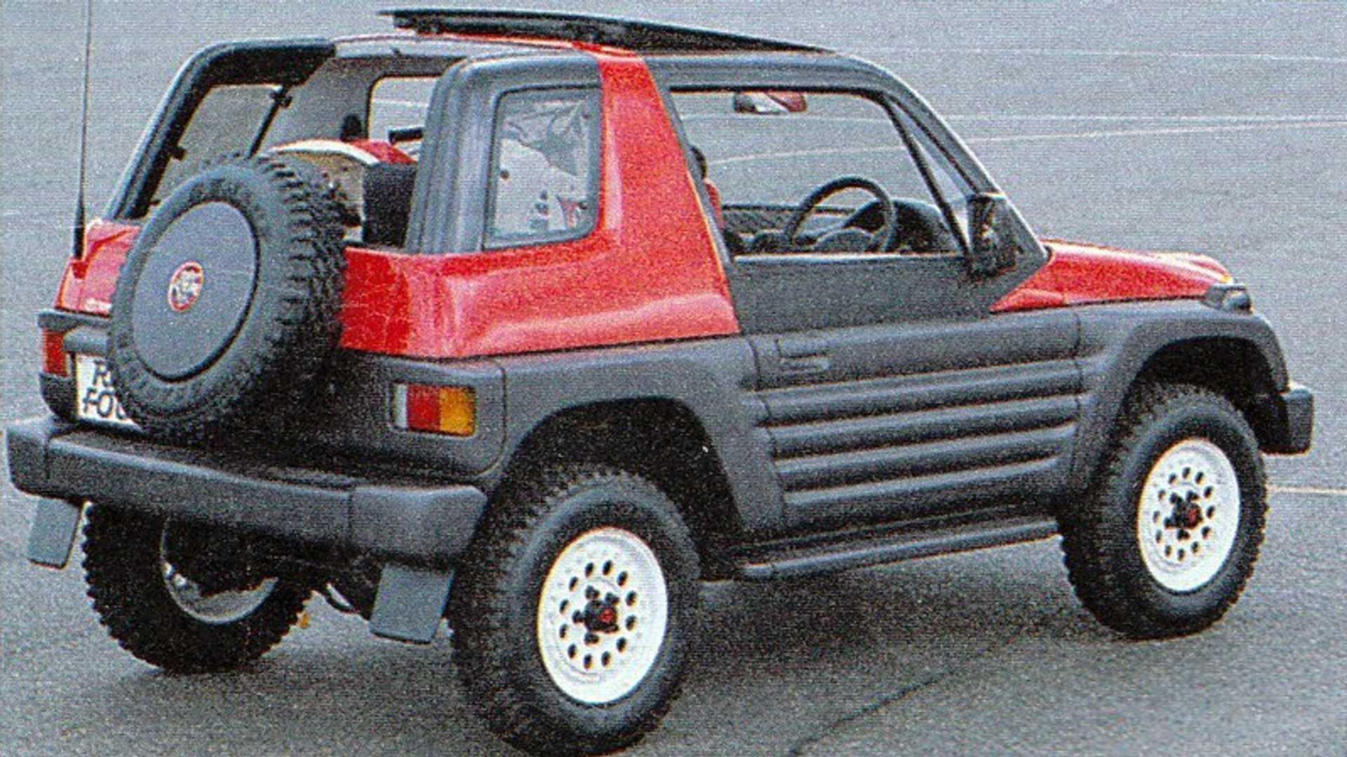 1989-toyota-rav-four-concept-5