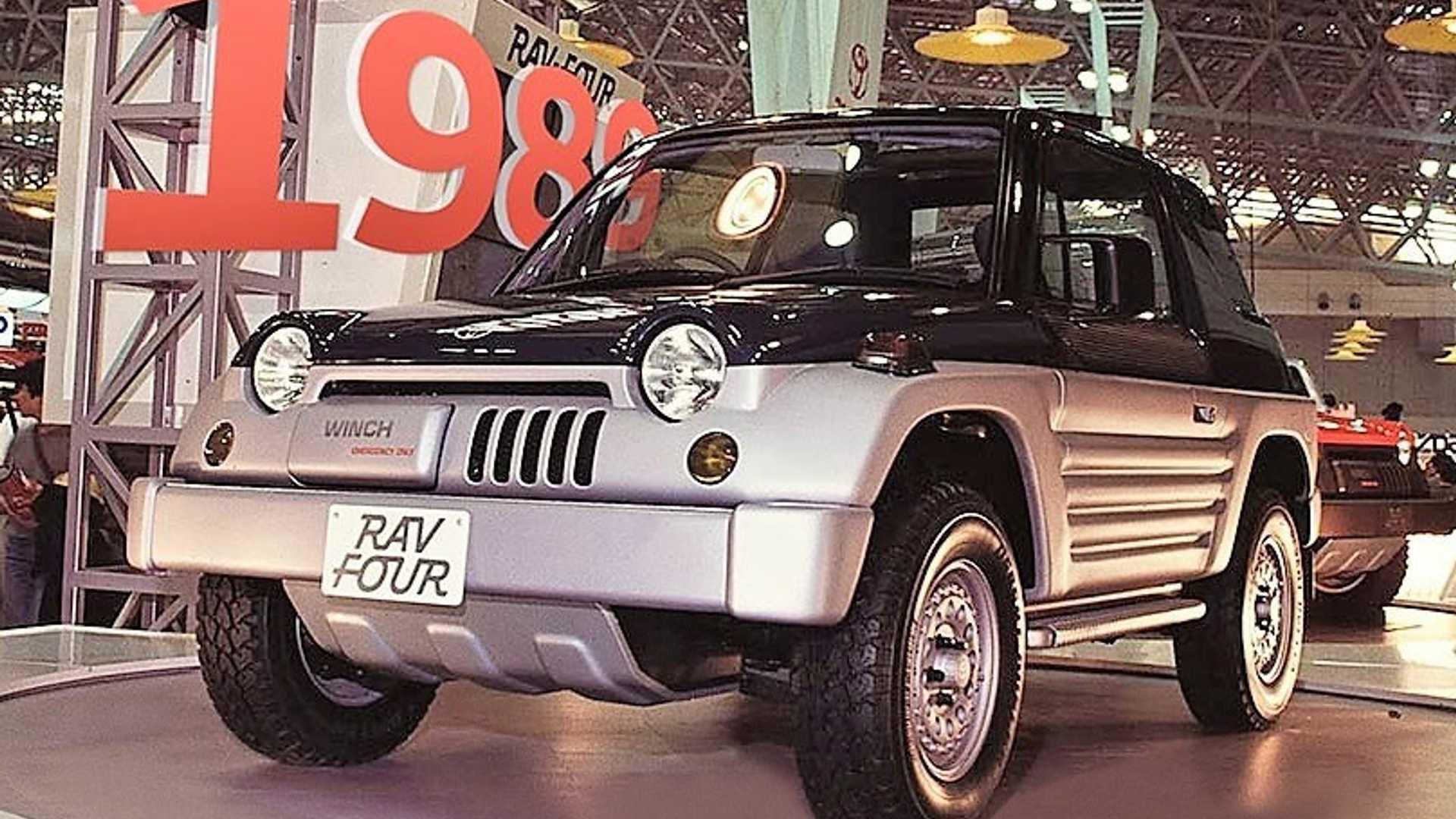 1989-toyota-rav-four-concept