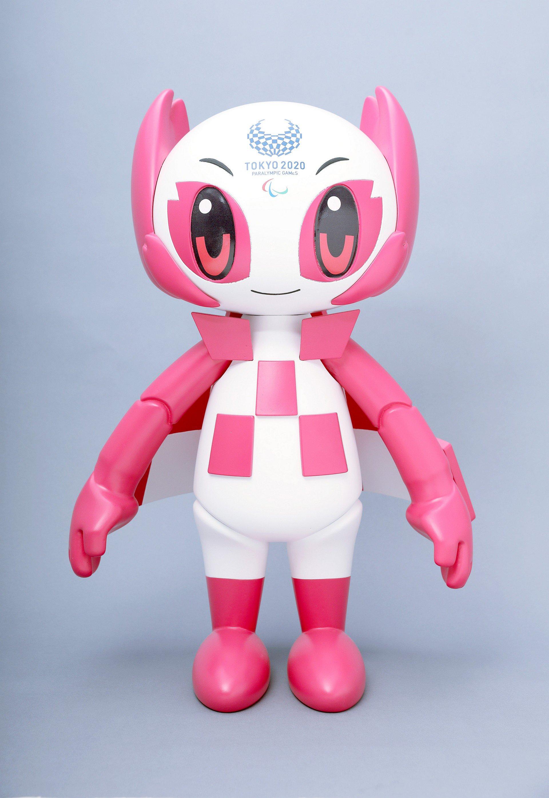 761464e2-toyota-robots-for-2020-olympics-5