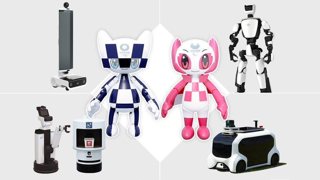 7a55a795-toyota-robots-for-2020-olympics-6