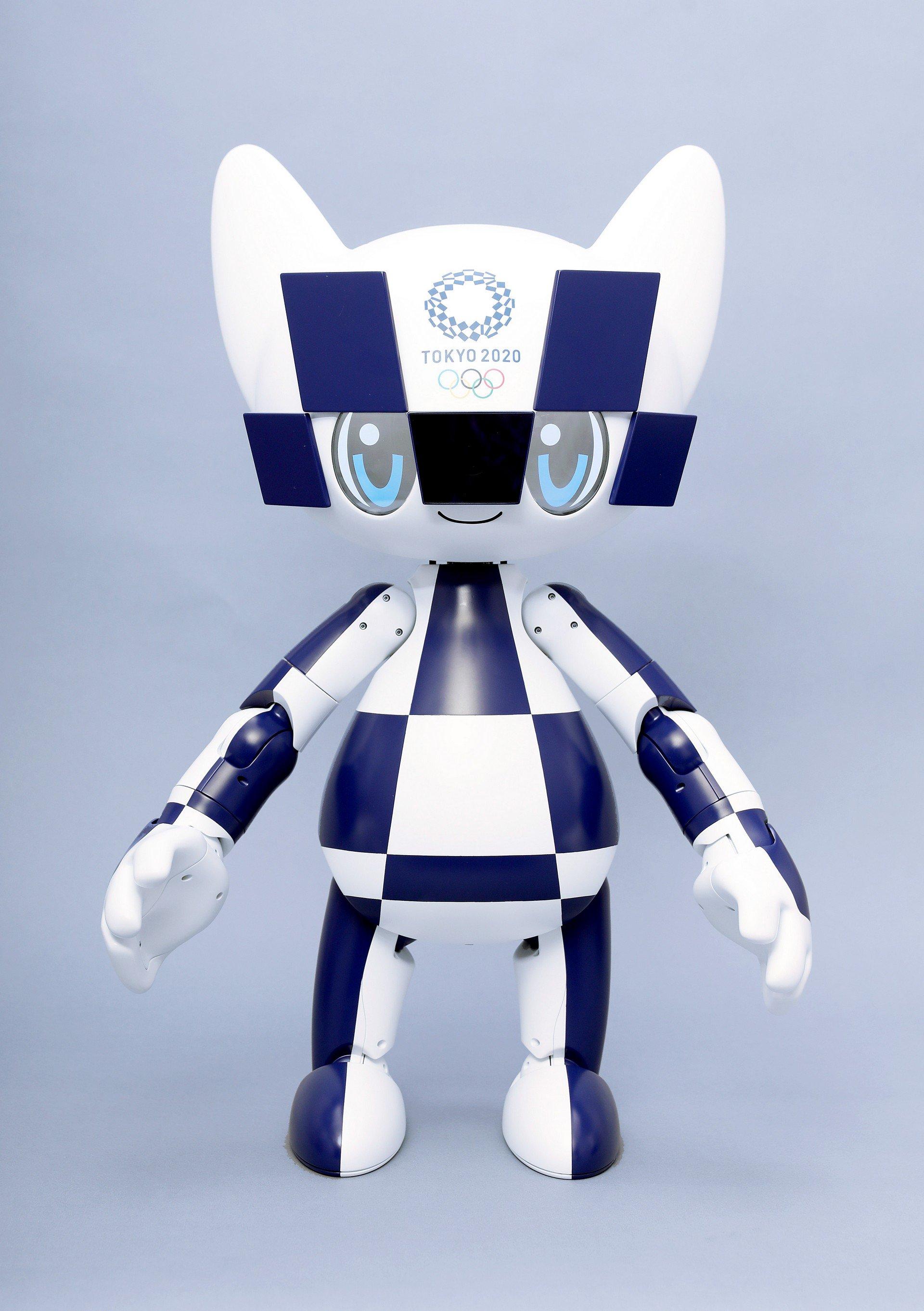 aa0f841e-toyota-robots-for-2020-olympics-4