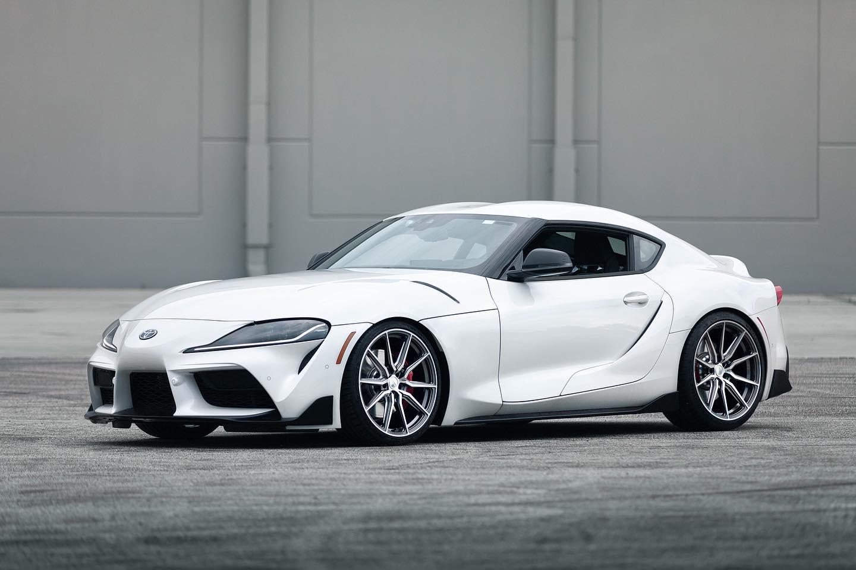 Toyota-Supra-by-Titan-Motorsports-1