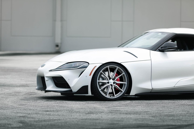 Toyota-Supra-by-Titan-Motorsports-3