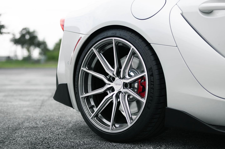 Toyota-Supra-by-Titan-Motorsports-5