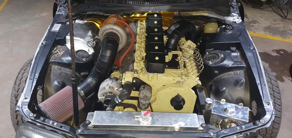 Toyota-Supra-Cummins-engine-swap-12