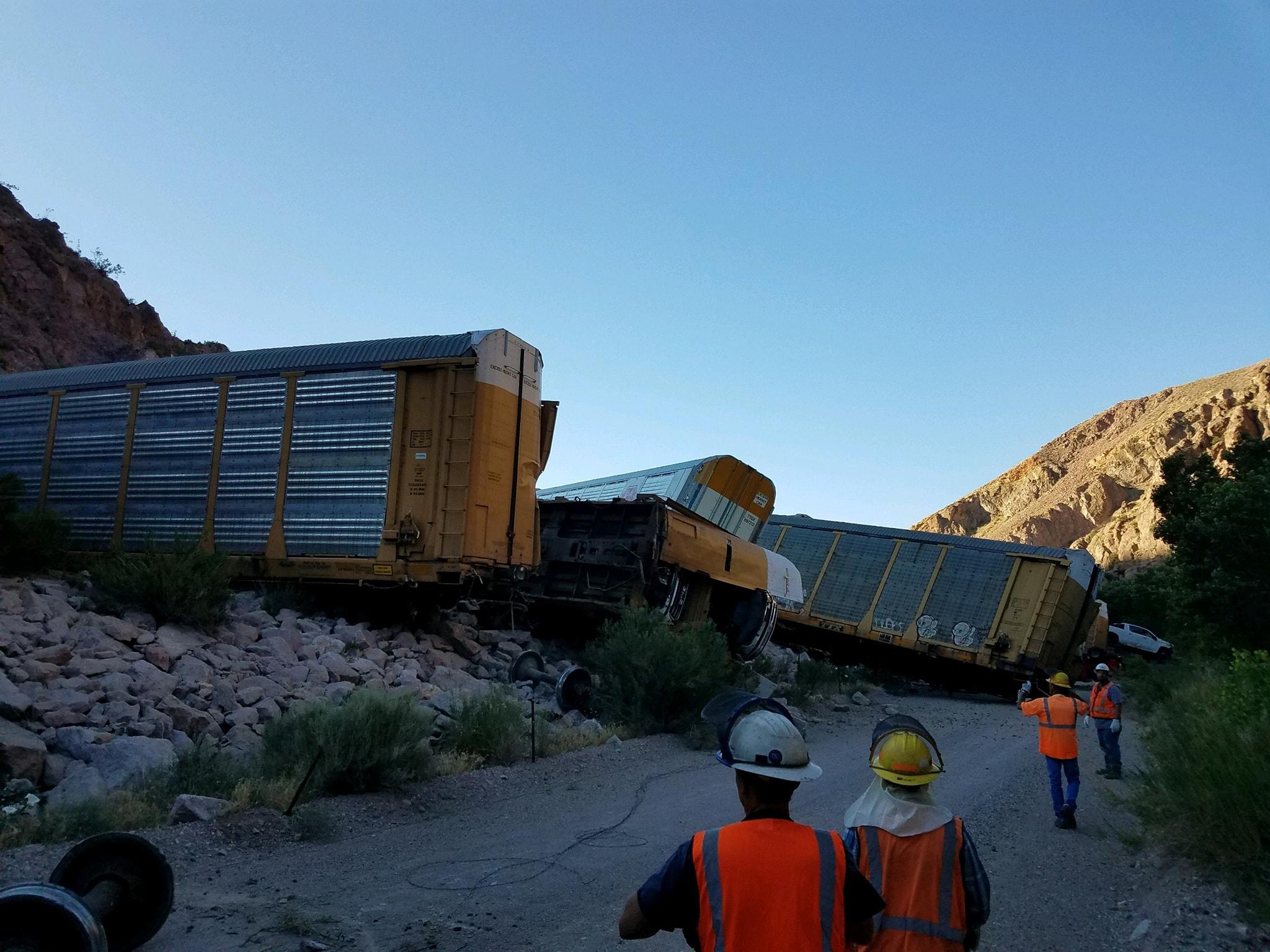 Train-crash-Nevada-1