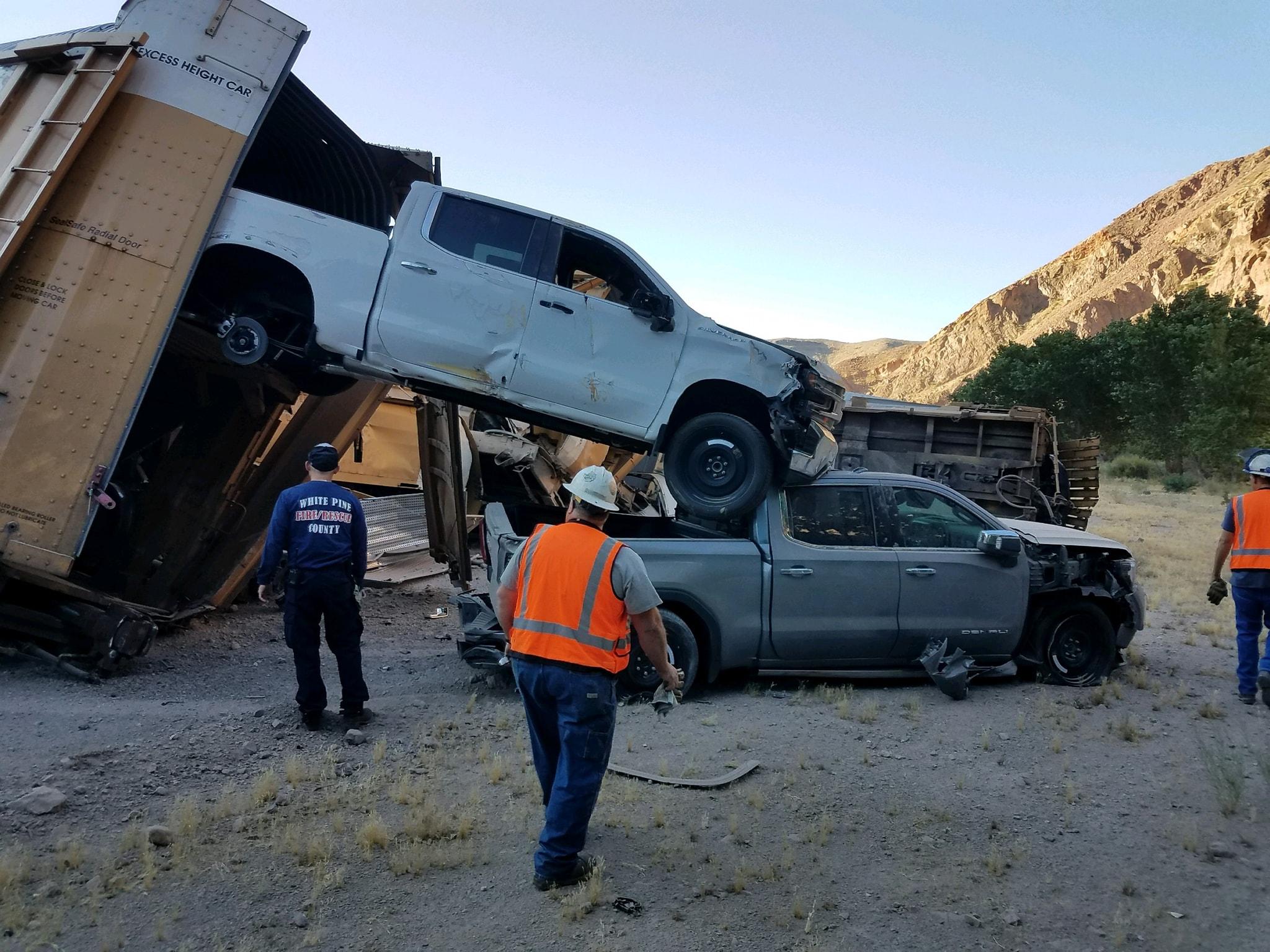 Train-crash-Nevada-4