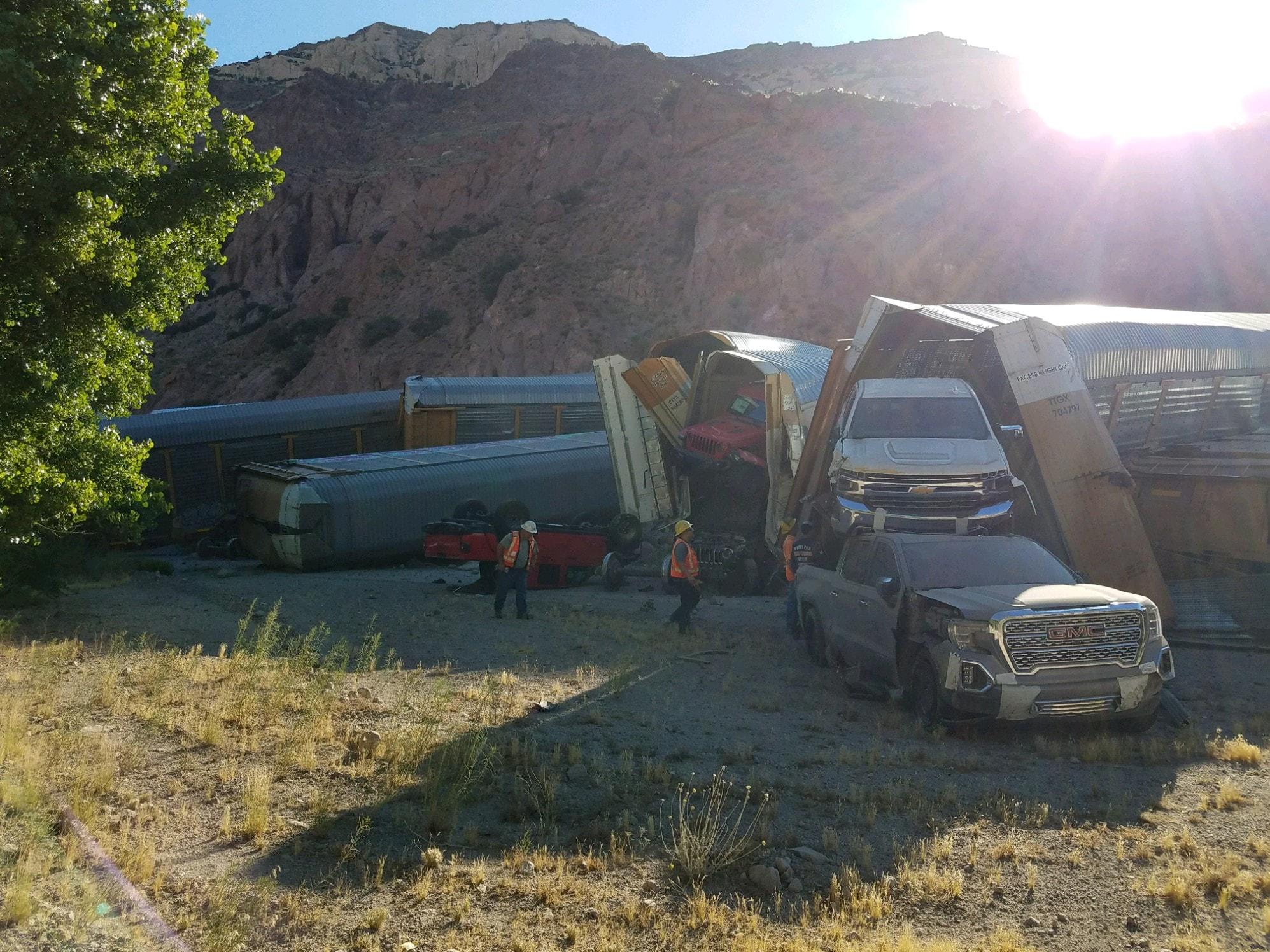 Train-crash-Nevada-5