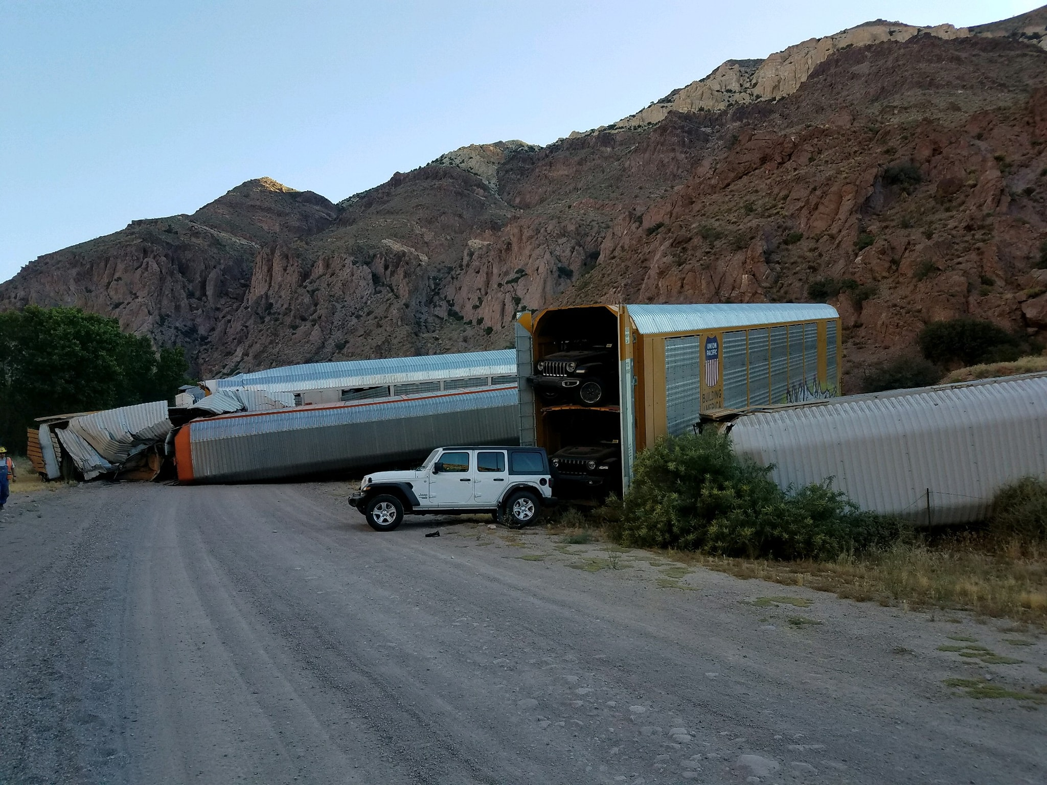 Train-crash-Nevada-6