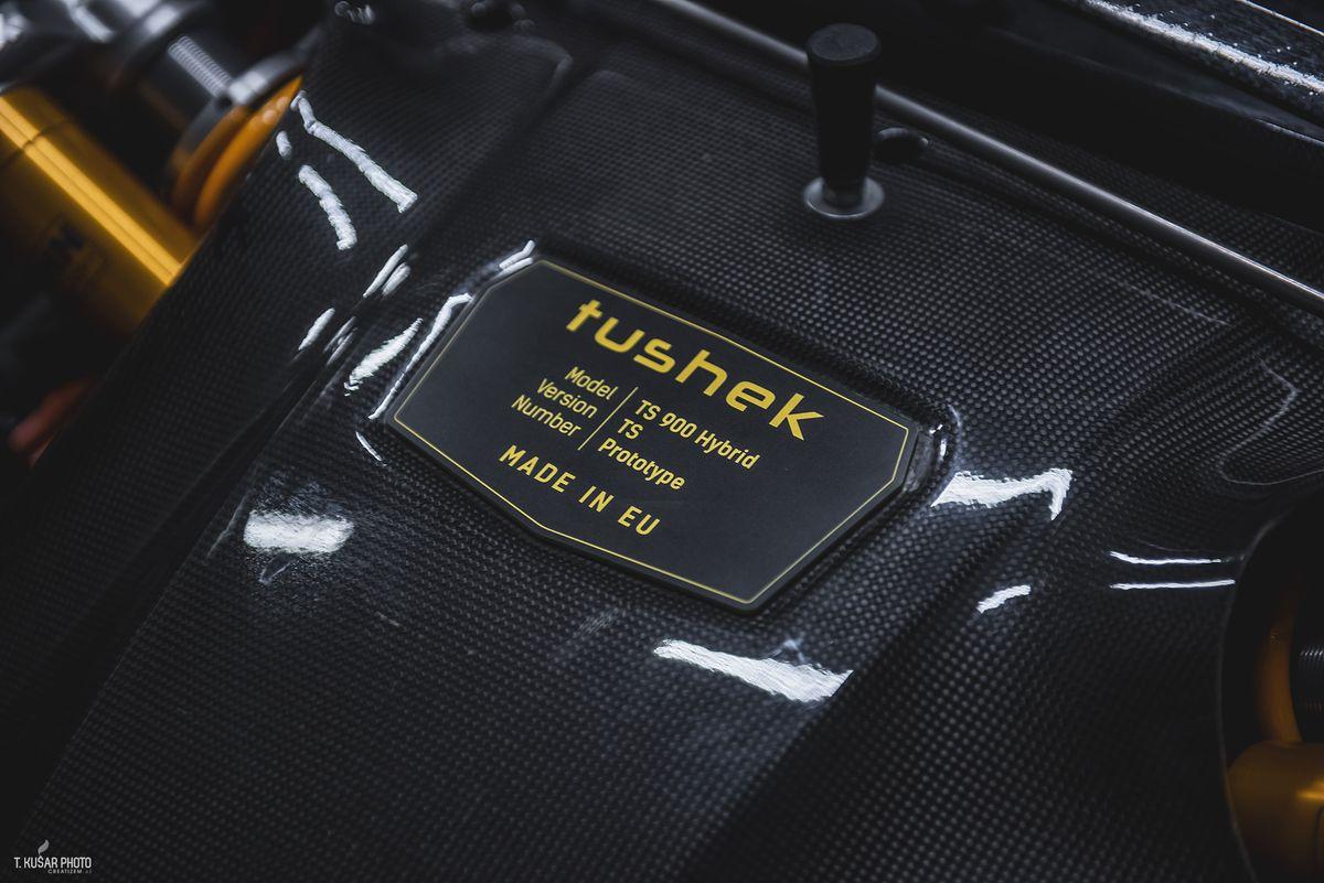 Tushek-TS-900-H-Apex-15