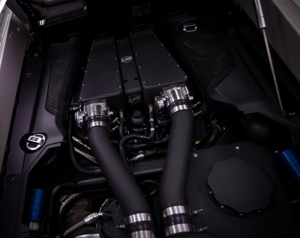 Index Of Wp Content Gallery Twin Turbo Lamborghini Gallardo For Sale