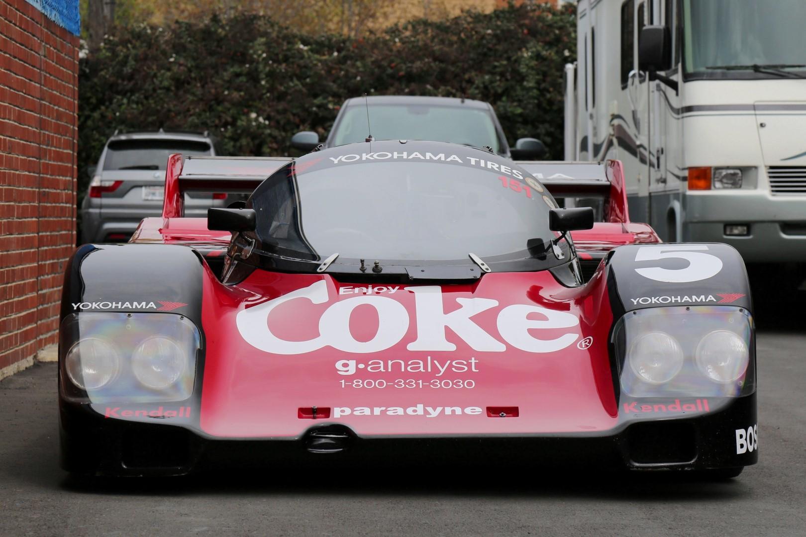 Porsche-962-10