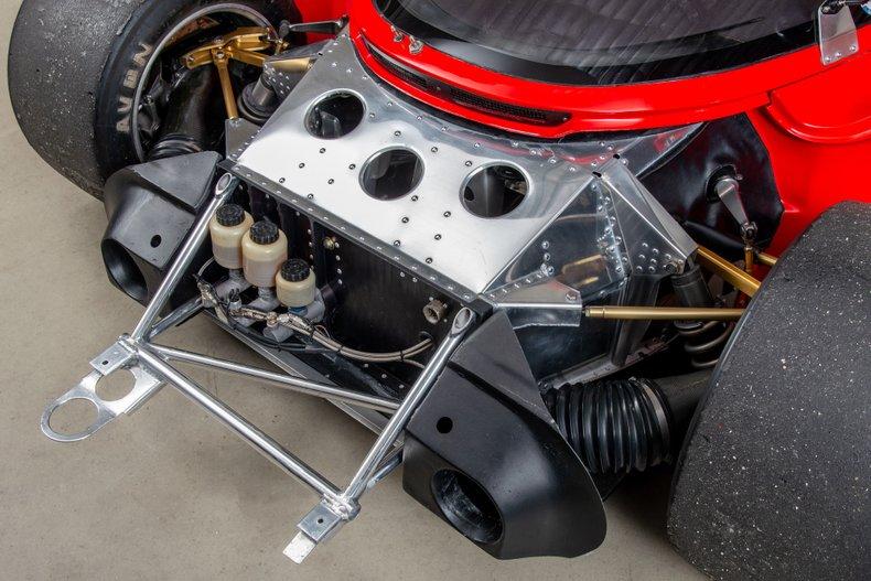 Porsche-962-107