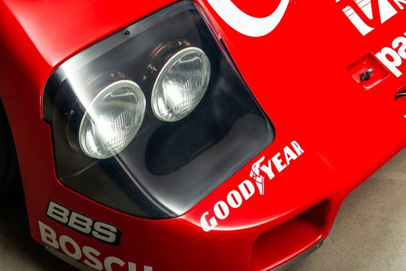 Porsche-962-110