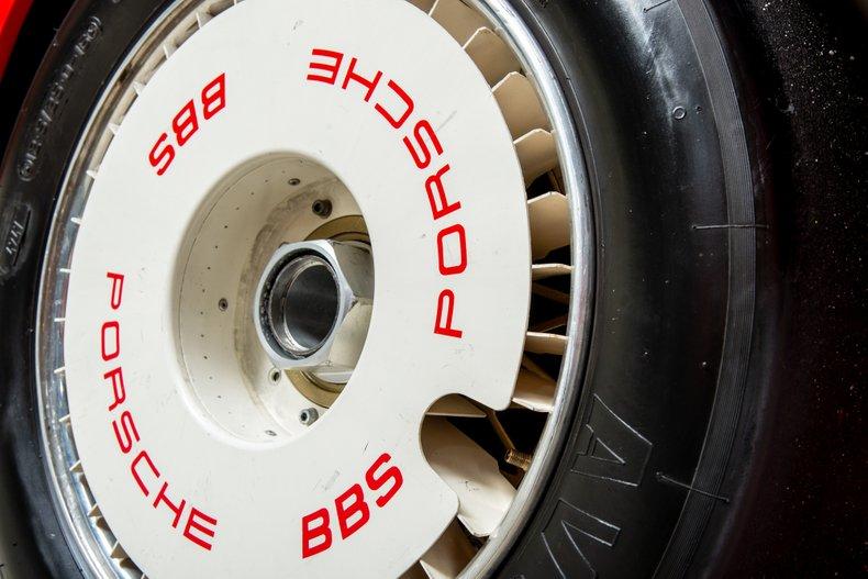 Porsche-962-113