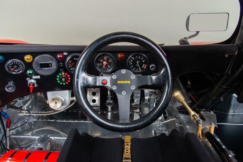 Porsche-962-117