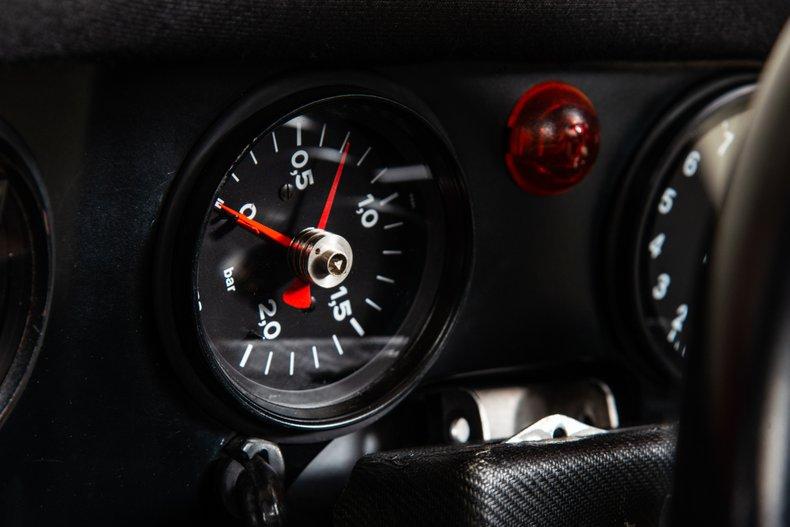 Porsche-962-120