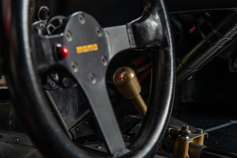 Porsche-962-124