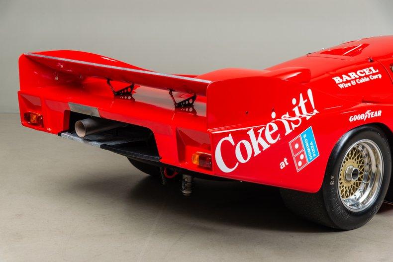 Porsche-962-140