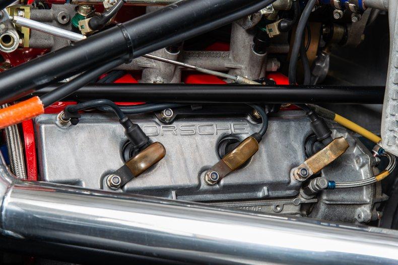Porsche-962-144