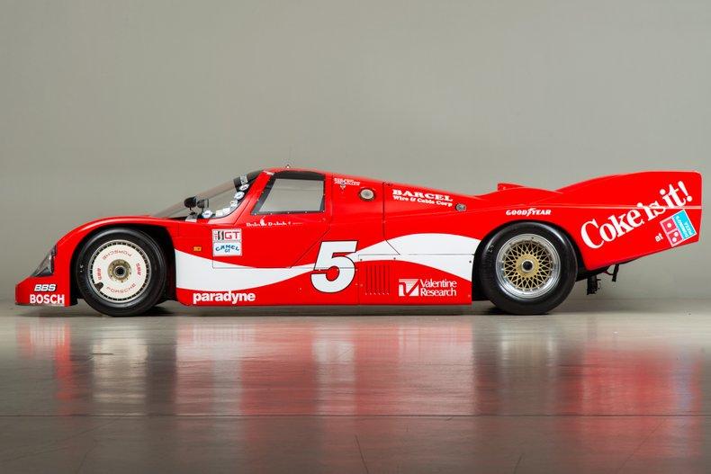 Porsche-962-164