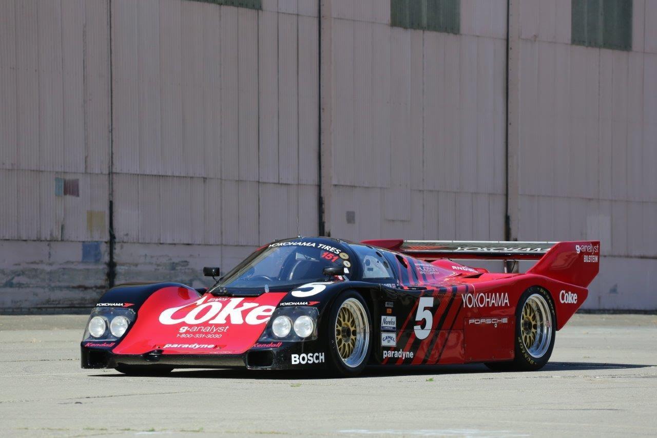 Porsche-962-21