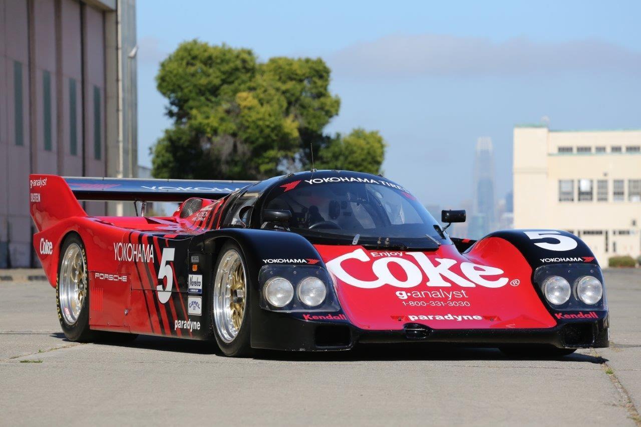 Porsche-962-23