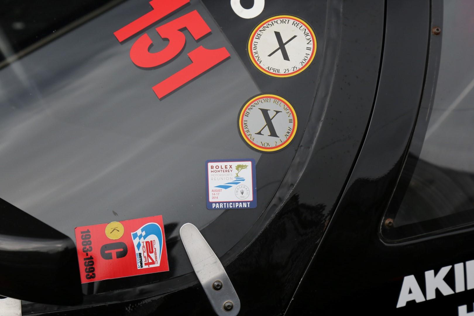 Porsche-962-3