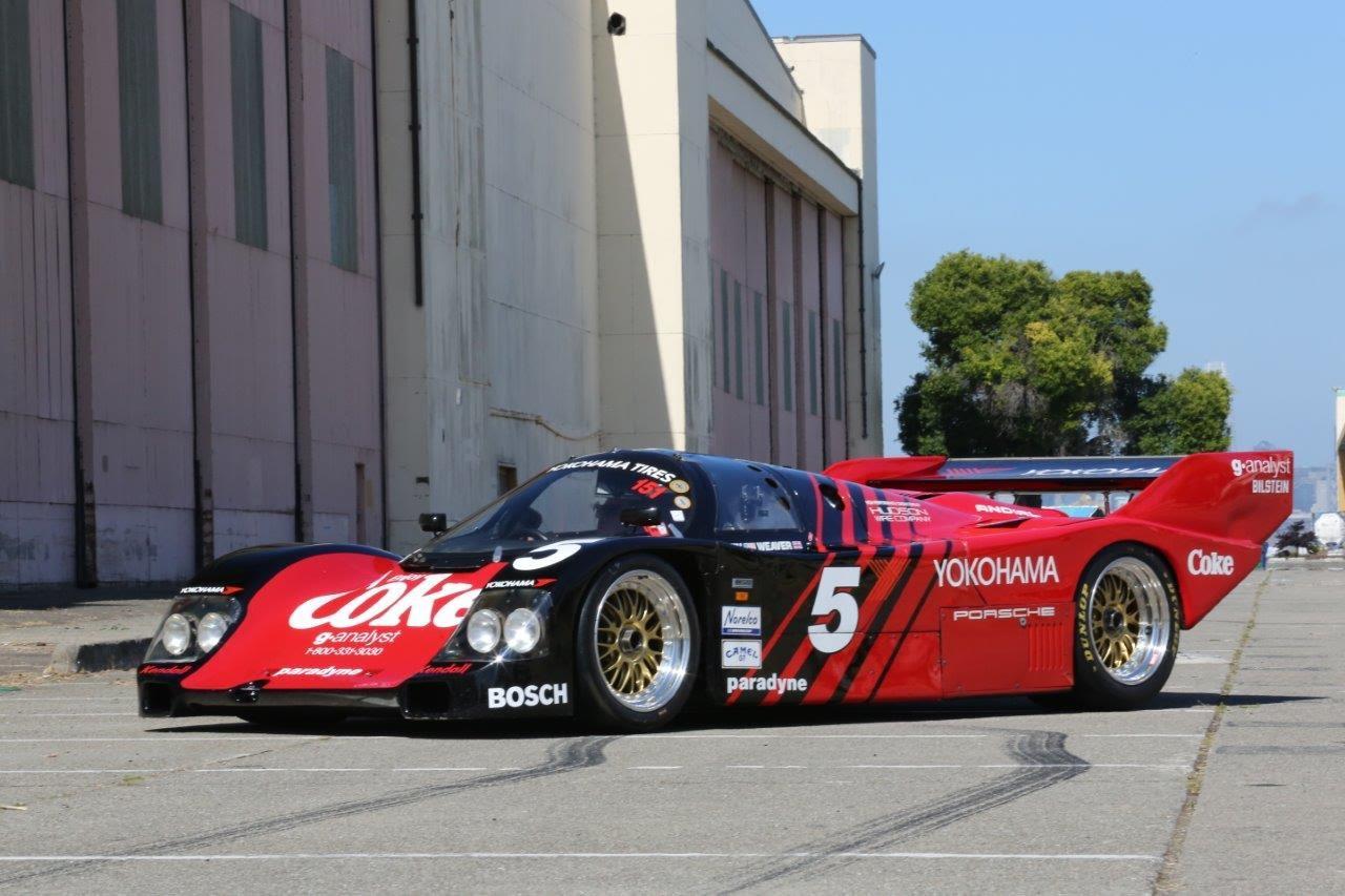 Porsche-962-39