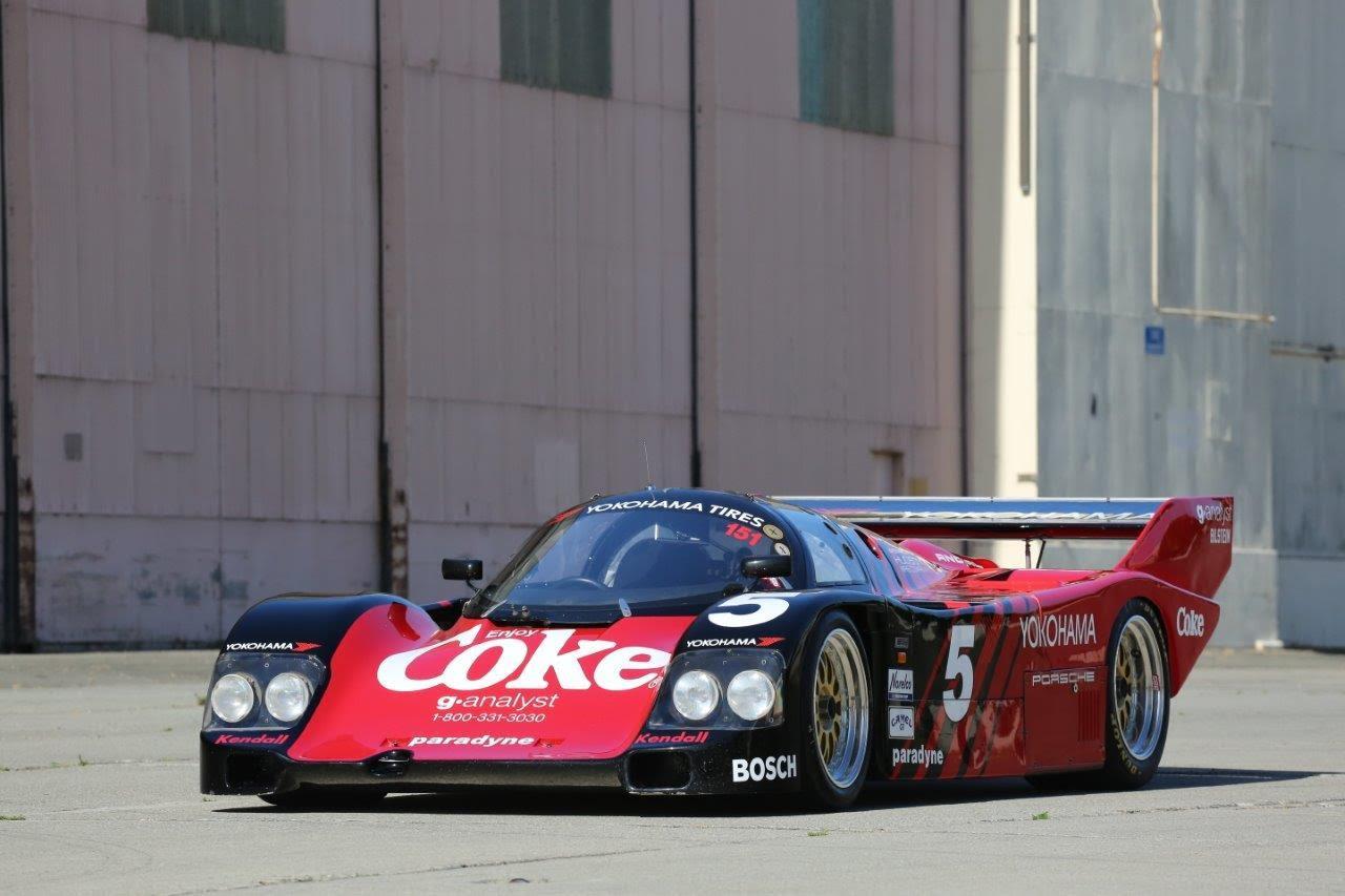 Porsche-962-46