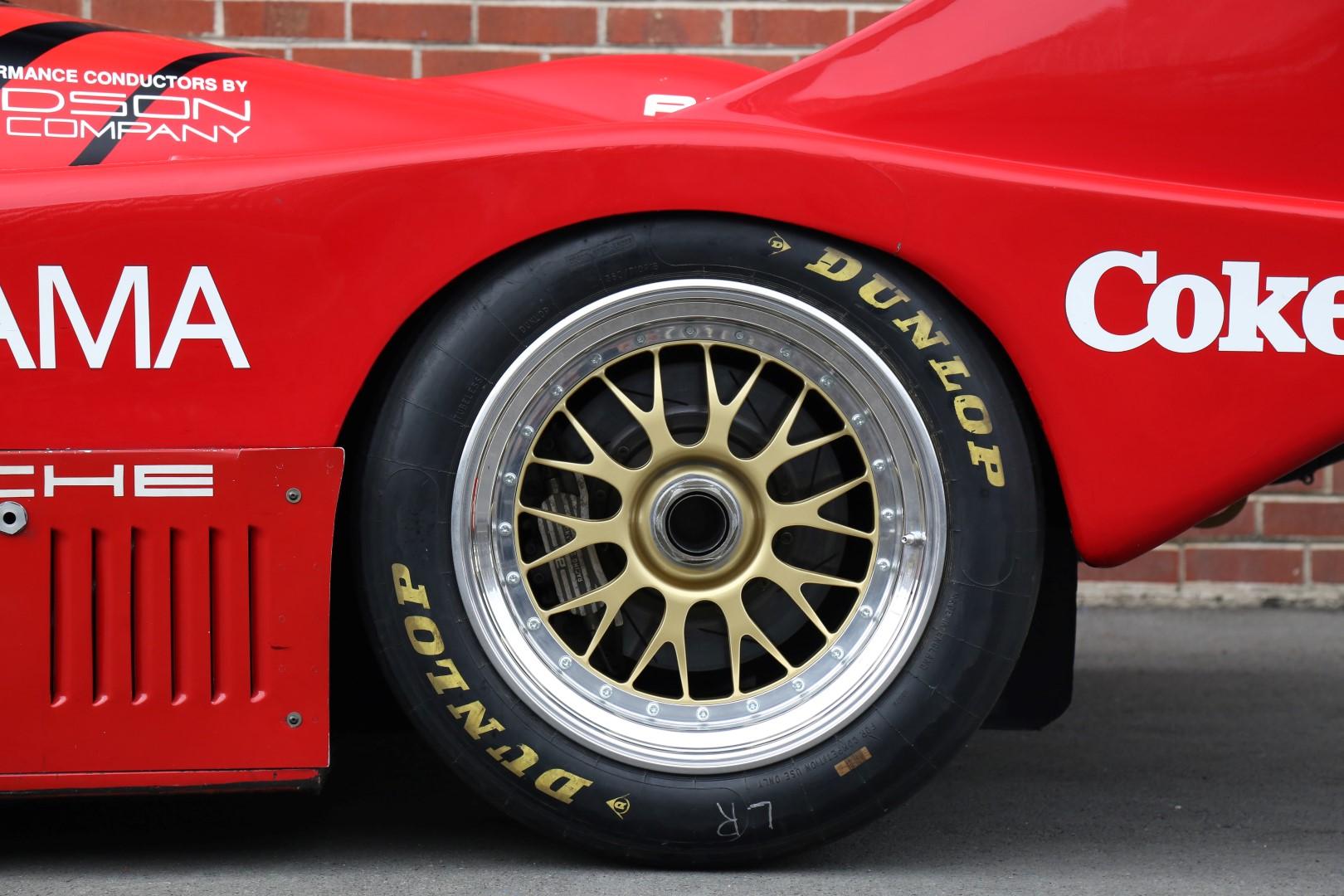 Porsche-962-5