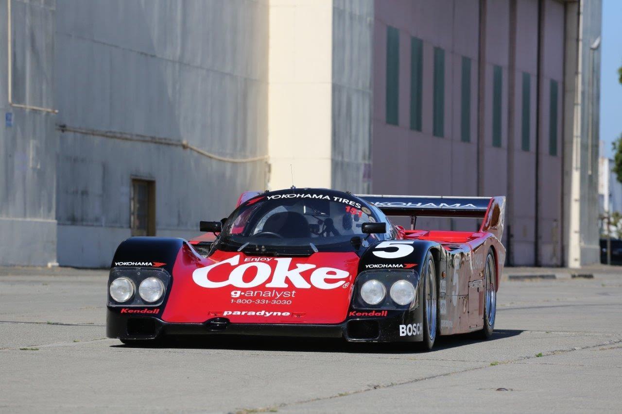 Porsche-962-50