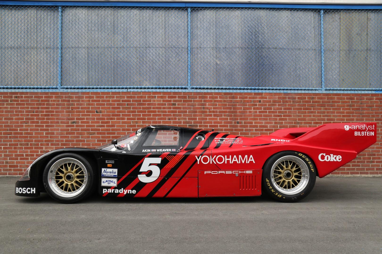 Porsche-962-53