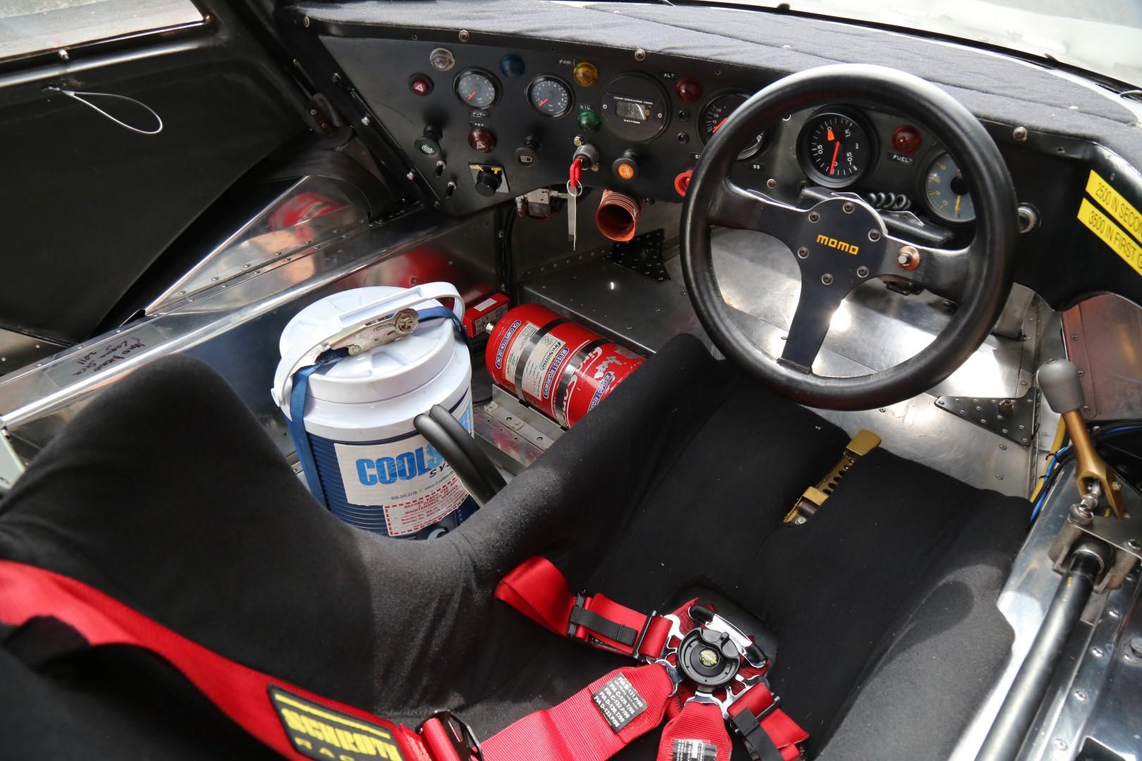 Porsche-962-58