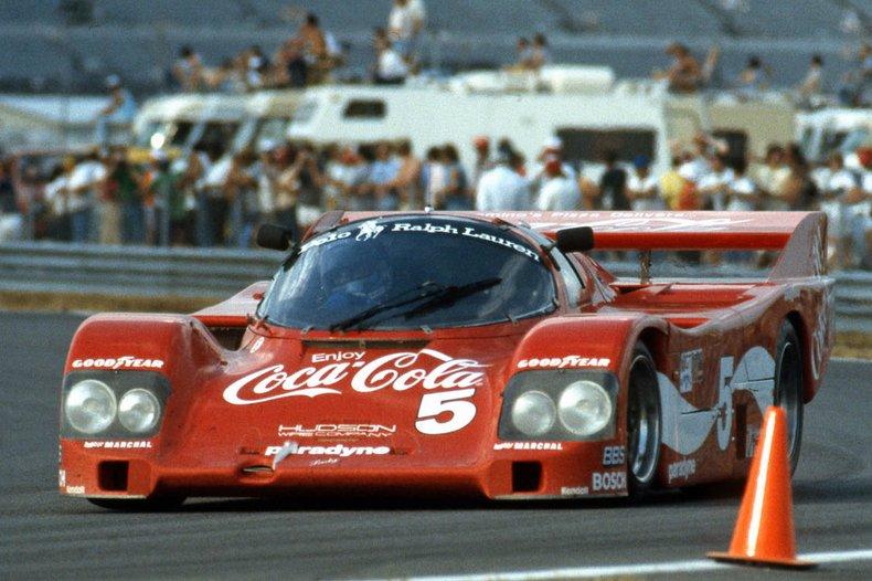 Porsche-962-65
