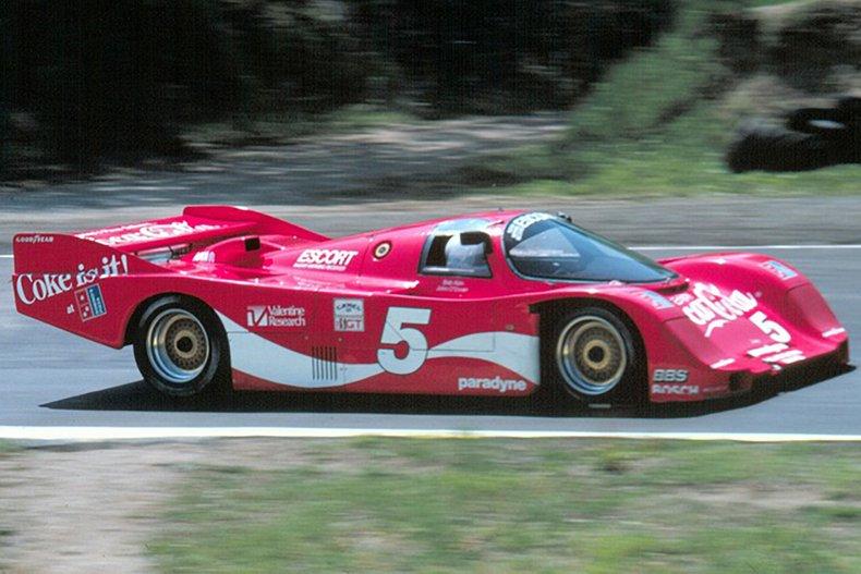 Porsche-962-66