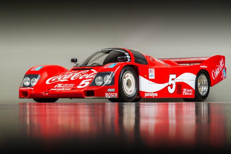Porsche-962-67