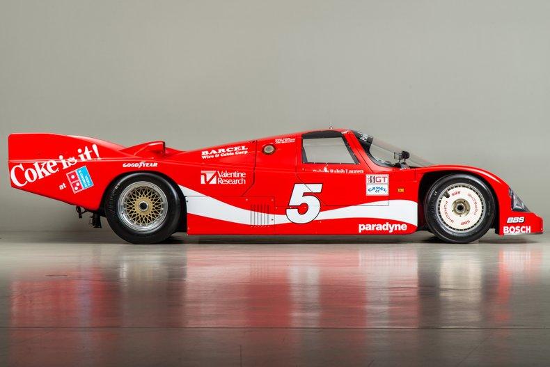 Porsche-962-68