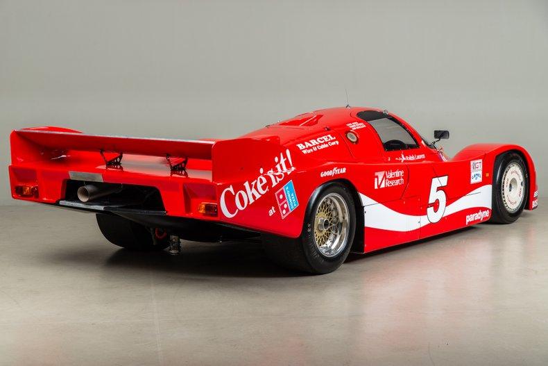 Porsche-962-69