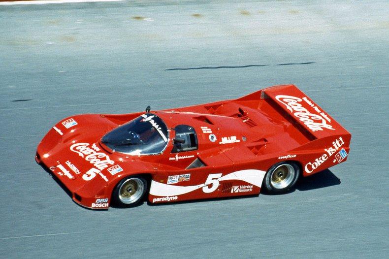 Porsche-962-70