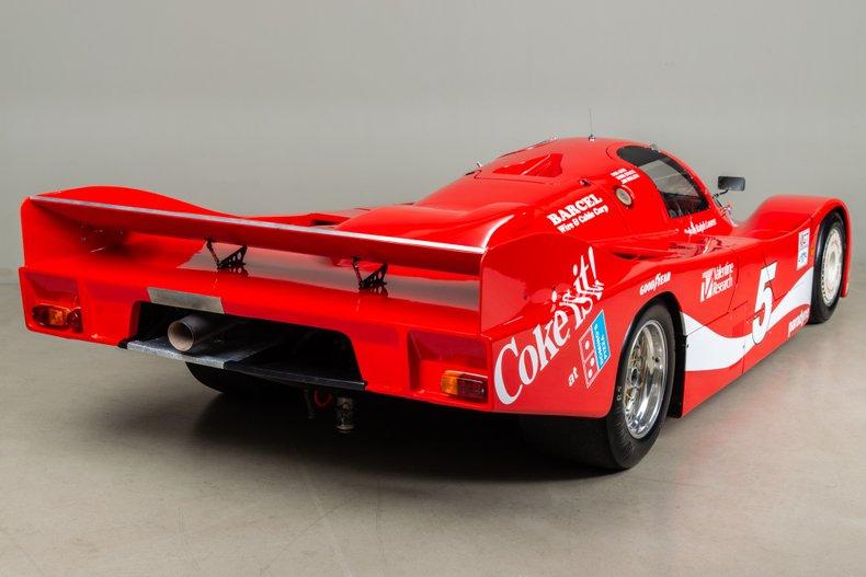 Porsche-962-71