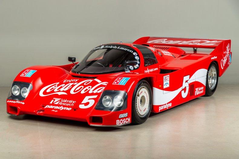 Porsche-962-72