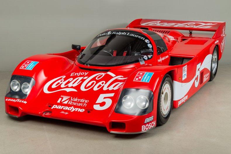 Porsche-962-73