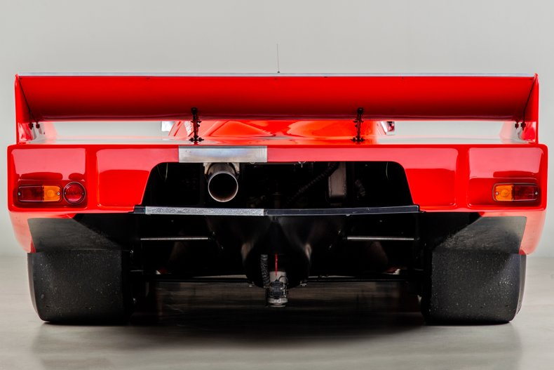 Porsche-962-74
