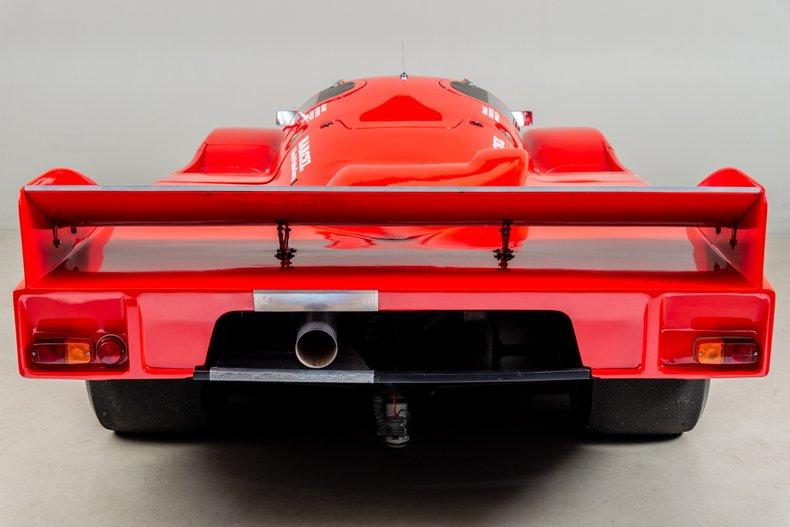 Porsche-962-75