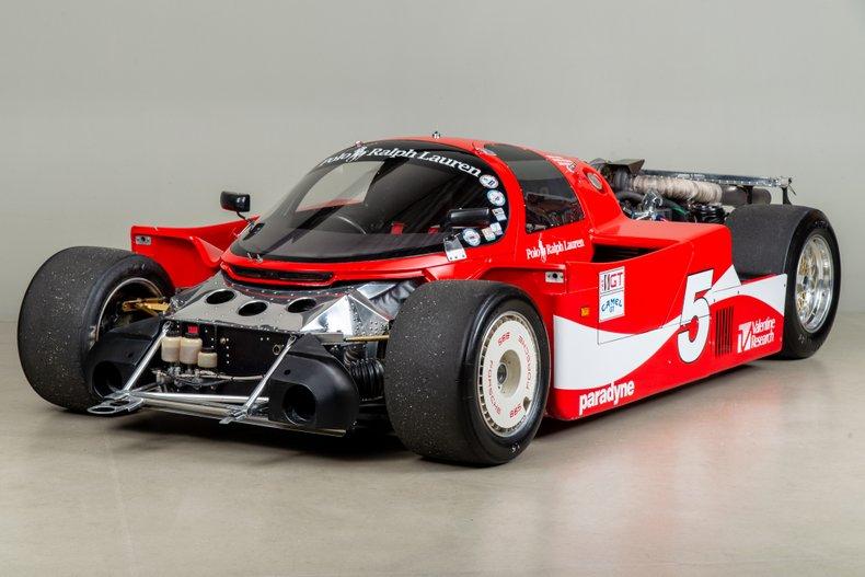 Porsche-962-78