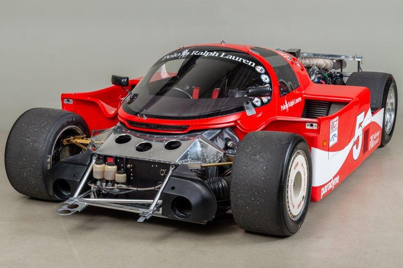 Porsche-962-79